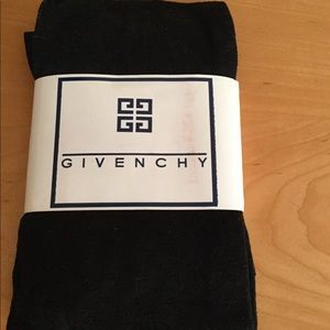 39aaca4c436f4 Givenchy Hosiery & Socks for Women | Poshmark